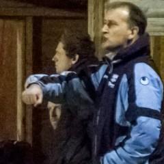 Binfield sign Joe Grant and boost Roger Herridge's attacking options