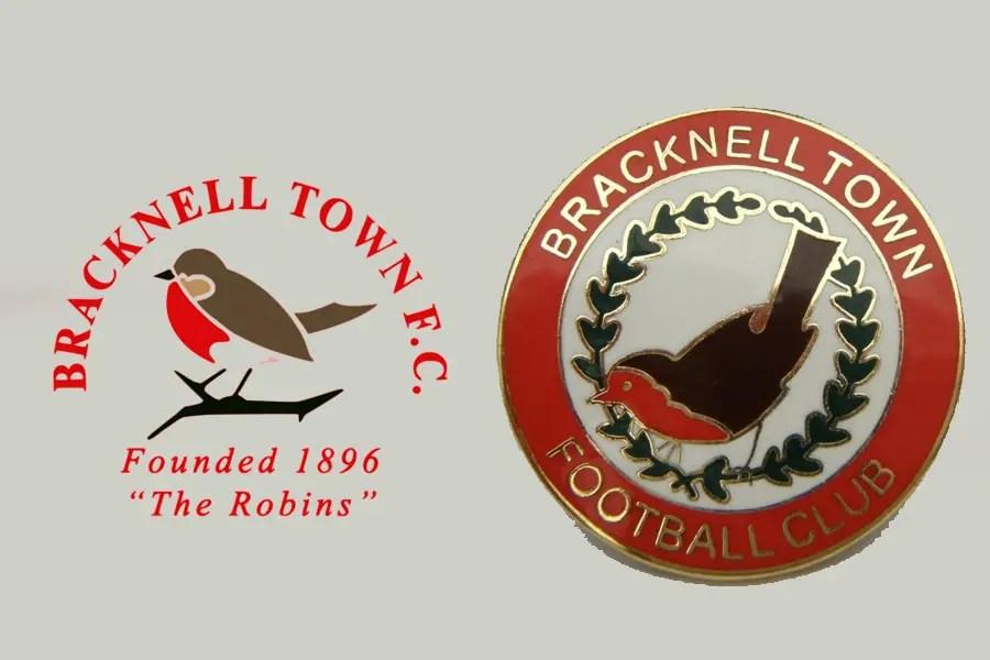 Historical-Bracknell-Town-logos