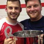 Allied Counties Youth League 2016/17: Bracknell and Binfield to renew acquintances