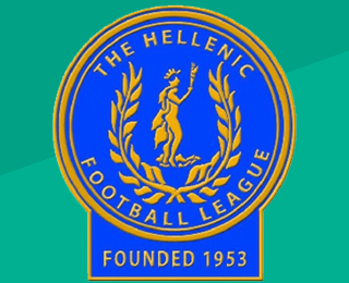 Hellenic-Football-League-Button