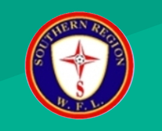 Southern-Region-Womens-Football-League-button