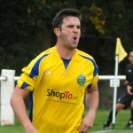 Transfer round up: Striker in at Binfield, still quiet at Ascot