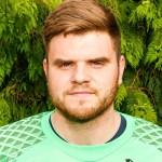 Chris Grace's move to Bracknell brings goalkeeper full circle