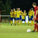 More goals for Binfield FC on the road and things to expect from Bank Holiday Monday's fixtures
