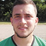 Wokingham & Emmbrook make experienced goalkeeping addition