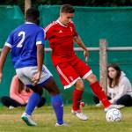What to expect as Bracknell Town FC visit Thatcham Town.. again