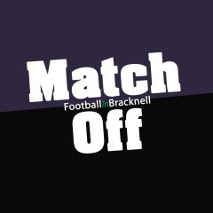 The great Bracknell weekend football postponement list