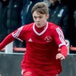 George Lock scores on debut, Bracknell derby victory