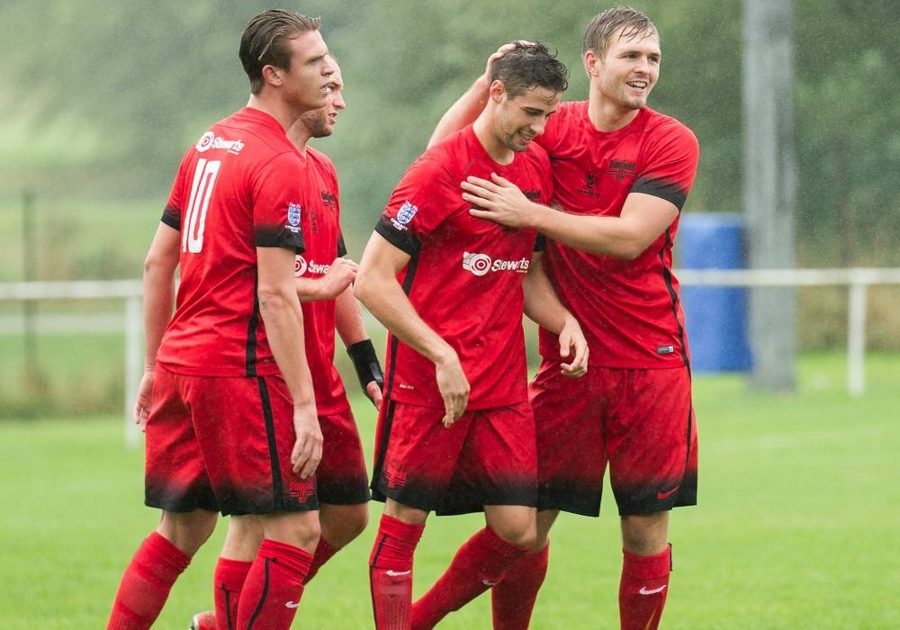 What to expect from the weekend's Hellenic League action