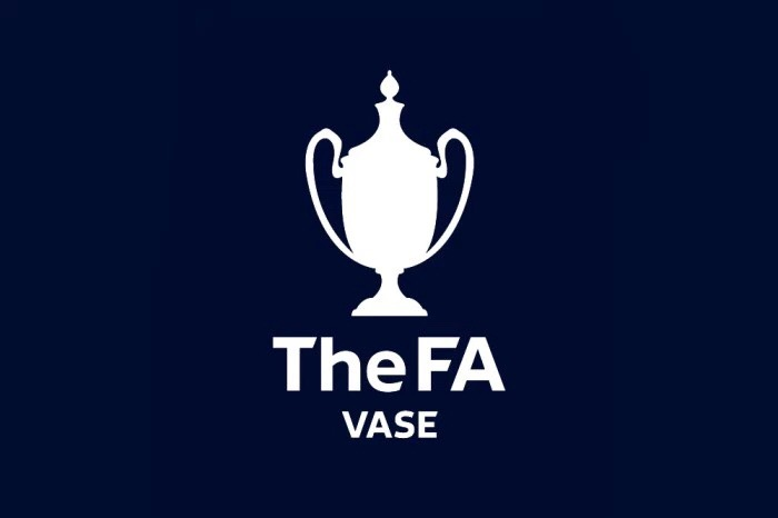 Bracknell Town vs Binfield FC FA Vase tie switches venue and day