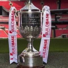 Hellenic League clubs post good luck messages ahead of FA Vase Quarter Finals