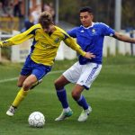 Weekend: Ascot United farewell, Woodley United and AFC Aldermaston derby