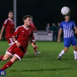 The five best images from Bracknell Town FC vs Thatcham Town FC