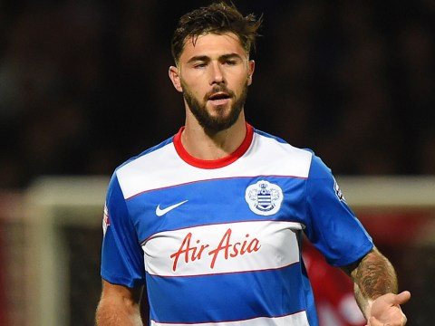 Charlie Austin, Ralf Little and other famous faces who've crossed paths with Bracknell Town FC