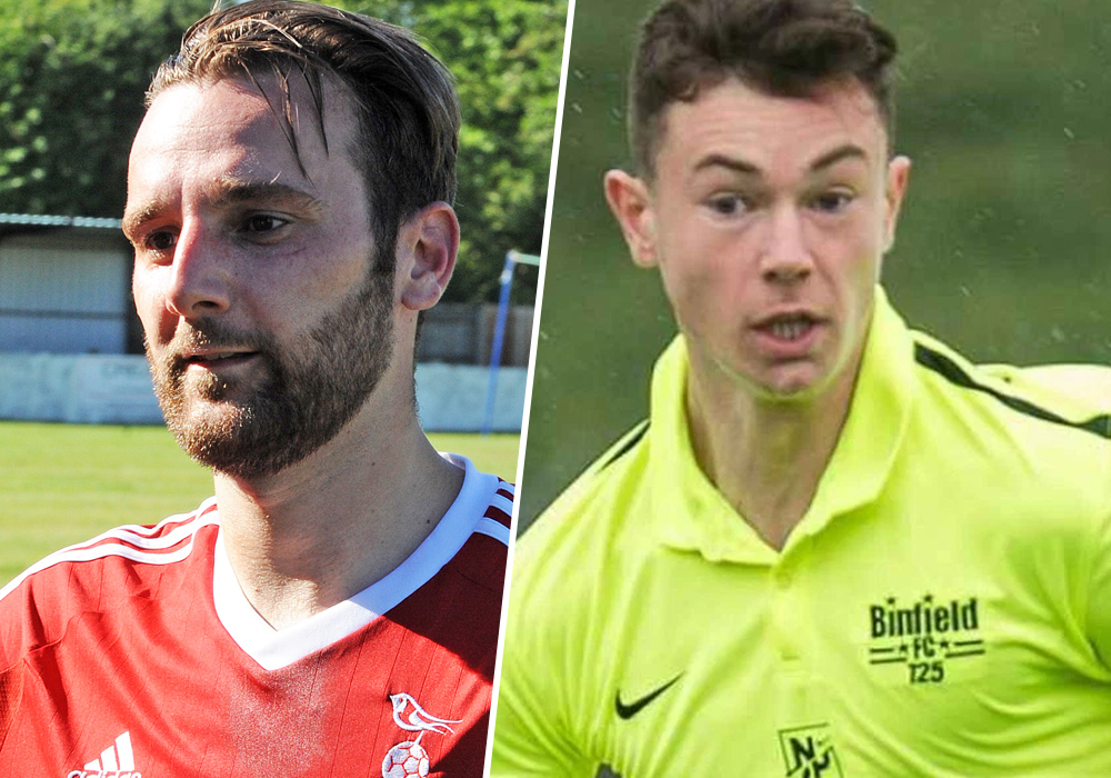 Your players of 2016 – Luke Hayden & Adam Cornell get the nod from FiB