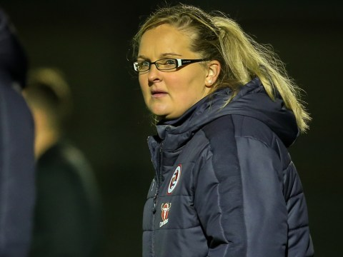 Reading Women FC FA WSL Spring Series preview