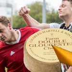 Double Gloucester for Bracknell's rugby and football clubs