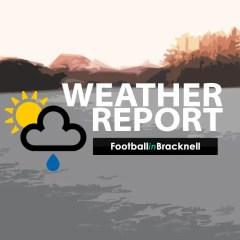 Weather watch – keeping an eye on postponements across Berkshire