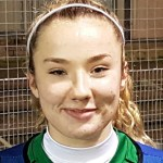 Ascot United Ladies make striking additition as duo join Bracknell Town