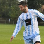 Ascot United confirm 12 players with 6 new signings