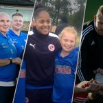 Who's your grassroots hero? FA Community Awards nominations now open