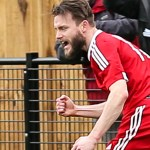 Transfer-O-Matic: Ian Davies amongst Hellenic League transfers from 17th to 24th August 2017