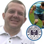 Are Woodley United eligible for promotion to the Hellenic Premier – we asked Mark Rozzier