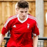 Friendlies: Final round of pre season matches for Binfield, Bracknell and Ascot