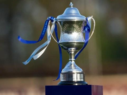 Berks & Bucks FA broadcast Senior Trophy draw live – watch out BBC!