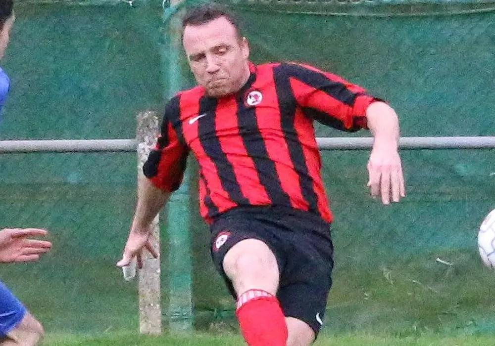 Friendlies: Sandhurst Town earn Binfield win and Bracknell Town hit four