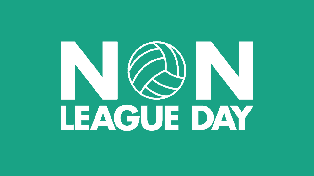 All the Non League Day 2019 fixtures in Berkshire