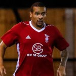 Philip John among Bracknell Town departures and ALL the Hellenic League transfers 26/10/2017 to 9/11/2017