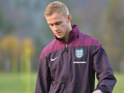 Sam Barratt makes EFL debut for Southend United