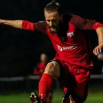 Five big January non league fixtures you won't want to miss
