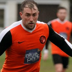 Wokingham & Emmbrook, Holyport and Woodley United fan previews
