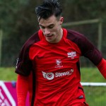 Midweek: Binfield 90 minutes from Final and Bracknell Town eye Hellenic League Cup semi final spot