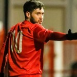 All the Hellenic League transfers from 01/03/2018 to 08/03/2018