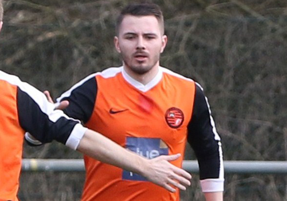 Wokingham & Emmbrook could be in for a bumper Hellenic League crowd