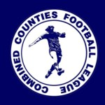 All the Combined Counties League player registrations 10/10/2019 to 17/10/2019