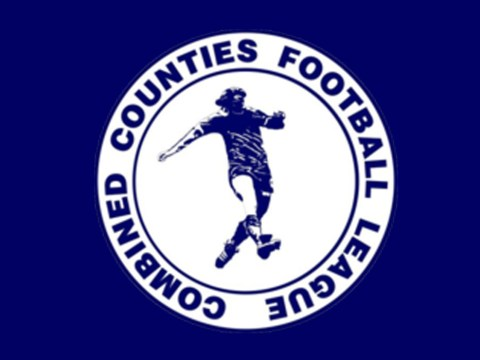 All the Combined Counties League player registrations 7/11/2019 to 14/11/2019
