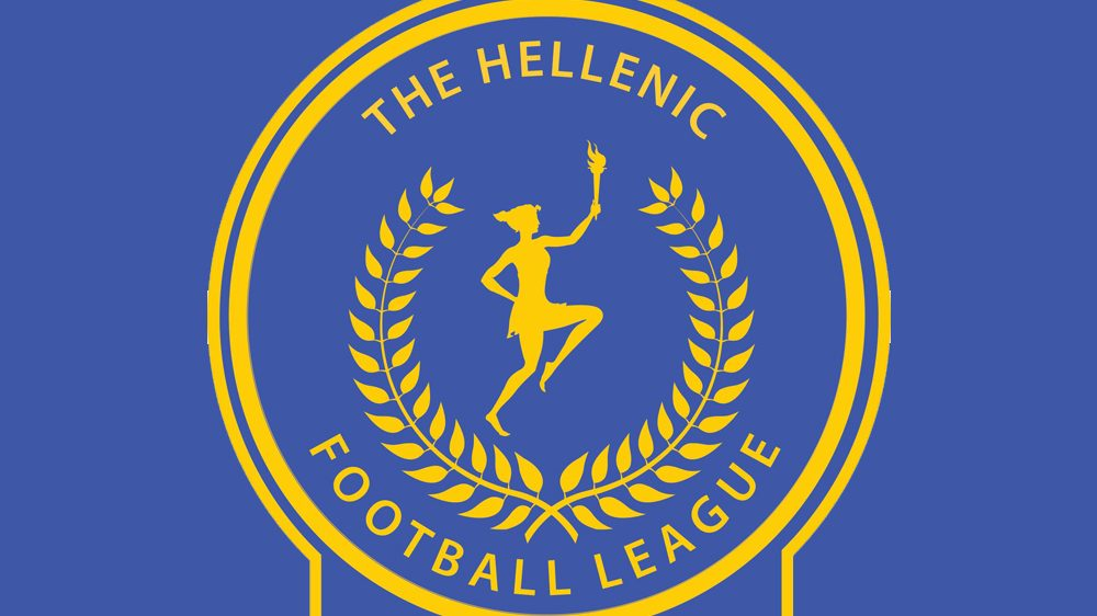 Hellenic League releases statement on Challenge Cup Final venue