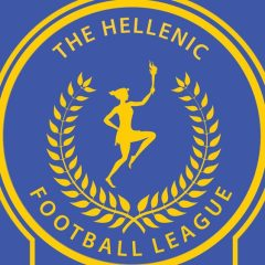 What teams can we expect in the Hellenic League Premier Division in 2019/20?