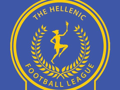 Uhlsport Hellenic League 2020/21 constitution released