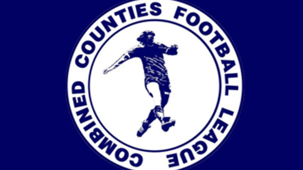 All the Combined Counties League player registrations 12/9/2019 to 22/9/2019