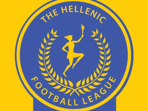 All the Hellenic League player registrations 10/8/2019 to 16/8/2019