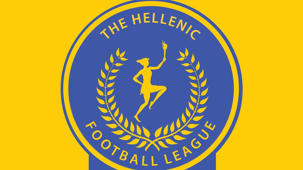 All the Hellenic League player registrations 22/8/2019 to 29/8/2019