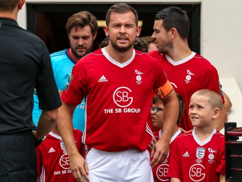 What Bracknell Town can expect from the Bostik League