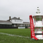 The FULL 2018/19 FA Cup First Qualifying Round draw
