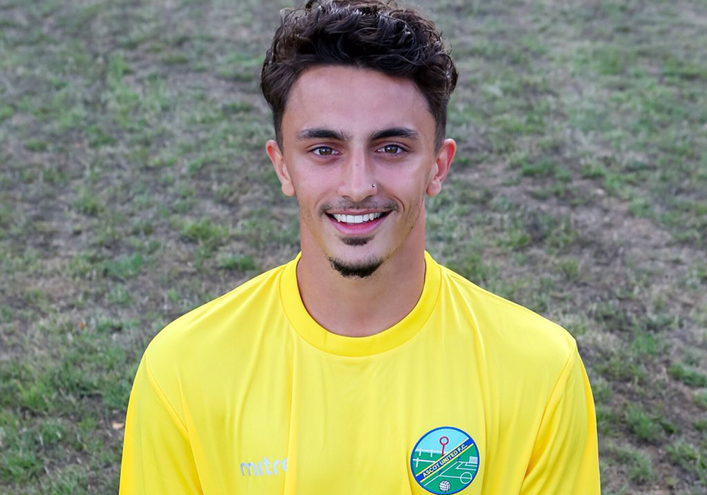 Results: Nathan Minhas hits another hat trick as Ascot United win away