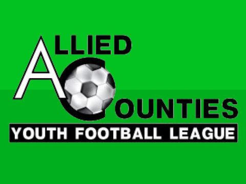 Allied Counties Youth League – the 2019/20 season so far